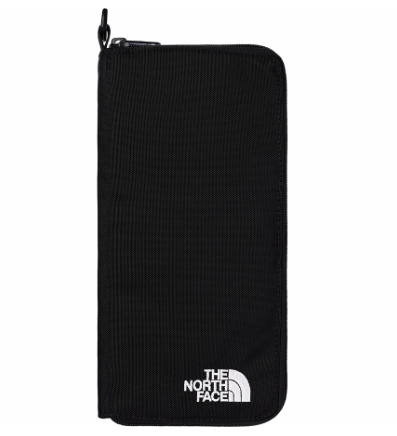 Supreme®/The North Face® Arc Logo Organizer image